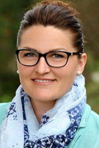 Anita Seiser