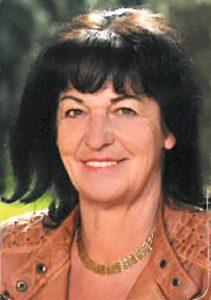 Beatrix Bauer