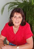 Gudrun Klopf