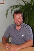 Thomas Feldbaumer