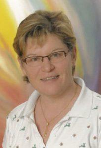 Aloisia Reisinger